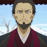 Yu-Hon Anime
