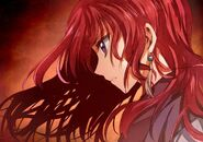 30 Quotes From Yona Of The Dawn That Will Speak To Your Heart