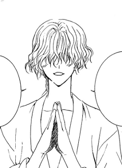Ik-Soo manga.png