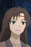 Ayame Anime 01