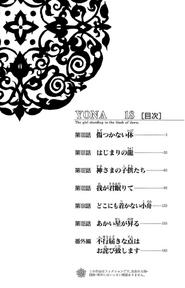 Volumen 18 índice