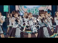 【MV Full】Melon Juice - CGM48