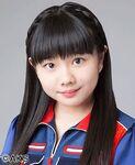 2018 SKE48 Fukai Negai