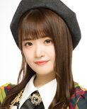 Muto Orin AKB48 2020