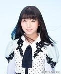 Nakasaka Miyu SKE48 2019