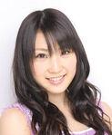 NakataChisato2009