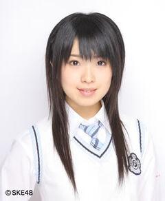 SKE48 ShibakiAiko 2009.jpg