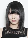 STU48 Cho Orie Audition