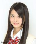 3rdElection OgisoShiori 2011