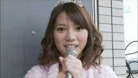 Bimyo HarunatsuAki Episode20.jpg