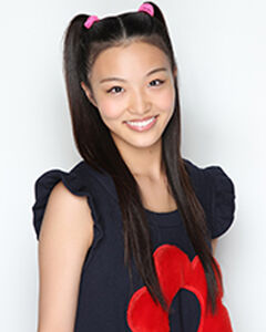 Draft MizutaAkira 2013.jpg