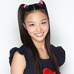 Mizuta Akira