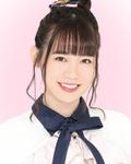 Hattori Yuna Team 8 2019