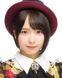 Kuranoo Narumi AKB48 2020