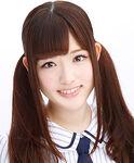 N46 Matsumura Sayuri Natsu no Free and Easy