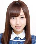 N46 Shinuchi Mai Hadashi