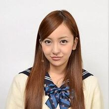 Tomomi Sakura Kara no Tegami.JPG