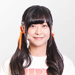 2018 May TPE48 Liu Jie-ming