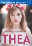 3rdGE MNL48 Althea Itona