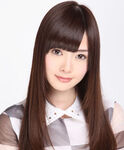 Nogizaka46 Shiraishi Mai Oide