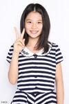 SKE48 Obata Yuna Audition