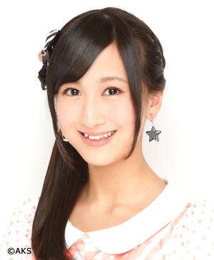 Sora Miyuka