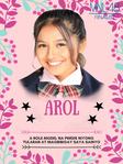 1st GE MNL48 Carol Reyes