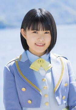 Ikeda Yura May 2021.jpg