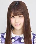 N46 Matsumura Sayuri Sun