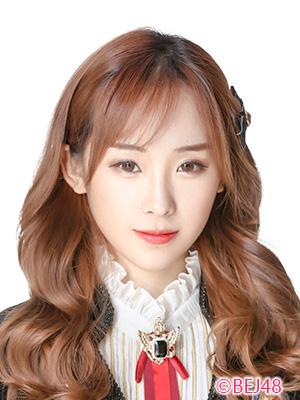 Ren XinYi