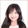 2018 Feb TPE48 Chang Jing.png