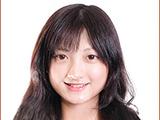 Chang Jing