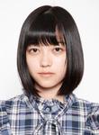 2018 Sakamichi Joint Auditions Kosaka Marino