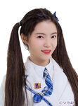 Cheng Ge SHY48 Nov 2017