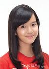 JKT48 AltheaCallista 2012.jpg
