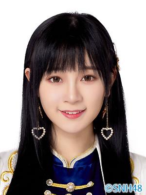 Liu ZengYan