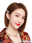 Lu Ting SNH48 June 2021