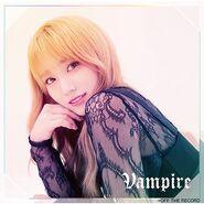 VampireNako