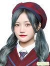 Zhang Xin GNZ48 Feb 2021.jpg