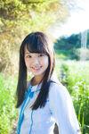 2017 STU48 Fukuda Akari