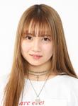 Akahori Kimie SKE48 Audition