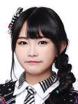 BEJ48 Zheng YiFan 2016