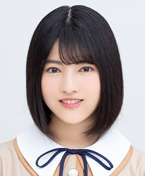 Hayashi Runa