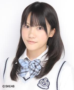 Hashimoto Ayumi
