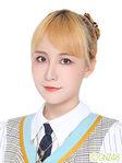 Zeng AiJia GNZ48 June 2019