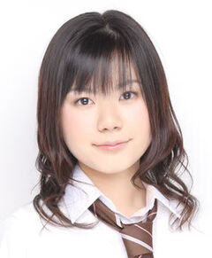 AKB48 ArimaYuka 2009.jpg