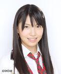 Matsumoto Rina 2010