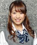 N46 AndouMikumo June2011