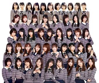 nogizaka46 akb48 wiki fandom nogizaka46 akb48 wiki fandom