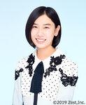 Sawada Kanon SKE48 2019